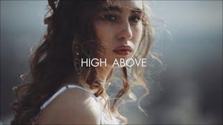 """Творческий проект """"HIGH ABOVE"""". Видеооператор Кемерово. Свадебная Видеосъемка. Новосибирск."""