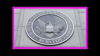 SEC Asks for More Comments on Rejected Bitcoin ETFs