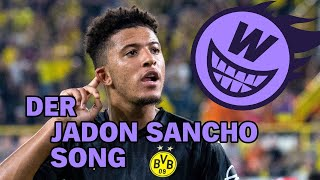 Der Sancho Song