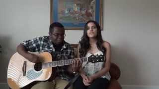 """""""Seventeen"""" (featuring Savanna Cole) - Heathers: The Musical (Acoustic Cover)"""