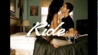 Ride-Somo ♥