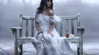Yeh Kasoor mera hai Full Song | Ft. Sonu Kakkar| Jism 2