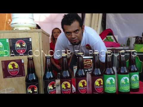 Cerveceros Caseros de Jalisco