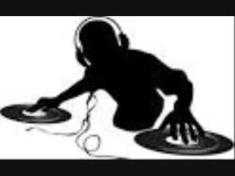 Big Rings 1st verse & I can't stop - DJ McDade Mix