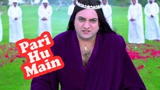 ANGEL Taher Shah ft