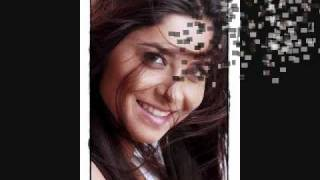 Apsara Aali-remix by d.j.umesh.wmv