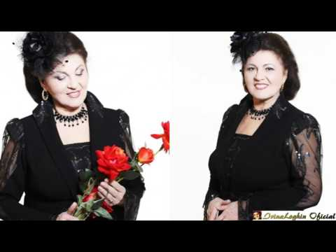 IRINA LOGHIN - Deschide gropare mormantul