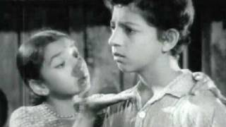 Murgee Ne Jhoot Bola - Kamal Barot, Manmauji Song 1