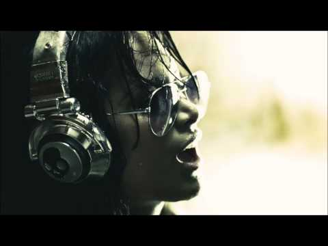 La Roux - Let Me Down Gently (Prins Thomas Diskomiks)