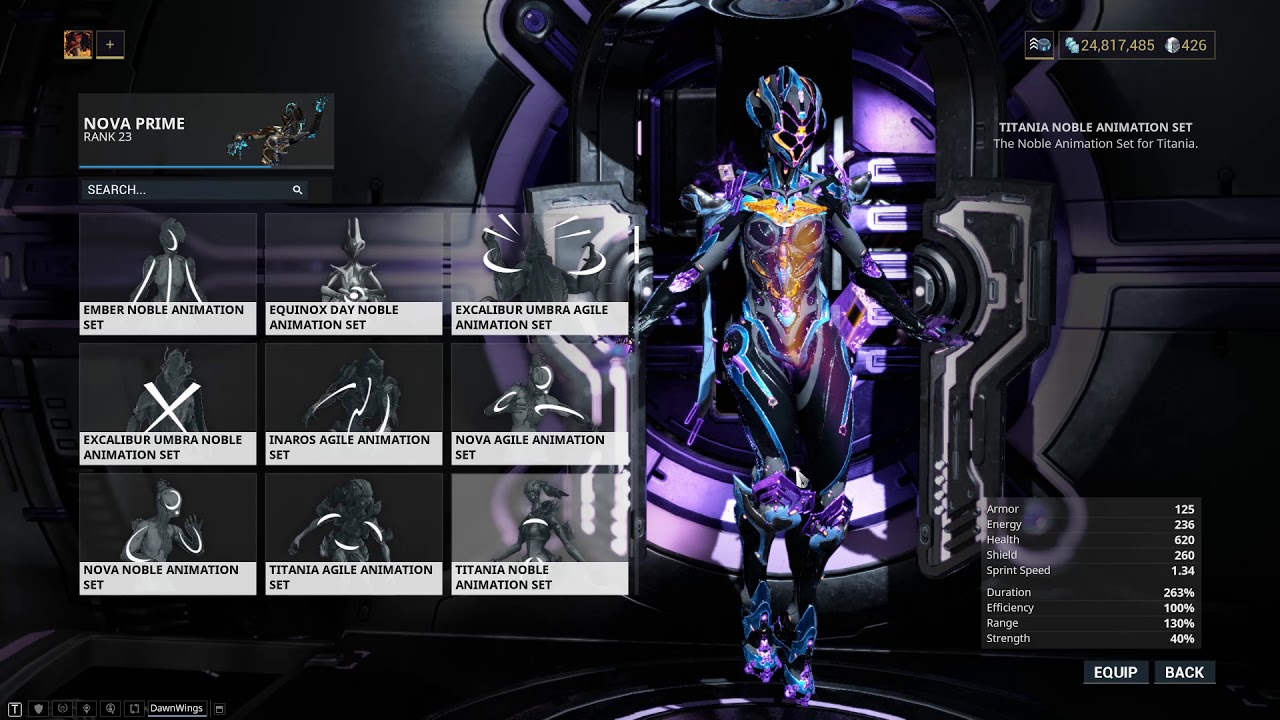 Nova Atomica Mesh Issues With Certain Animations Art Animation Warframe Forums This is nova, wildly unpredictable. nova atomica mesh issues with certain