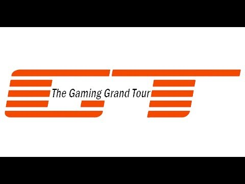 The Gaming Grand Tour Series 1 Episode 9 Youtube