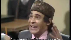 Mind Your Language, Season 1 Episode 1 with English Subtitle