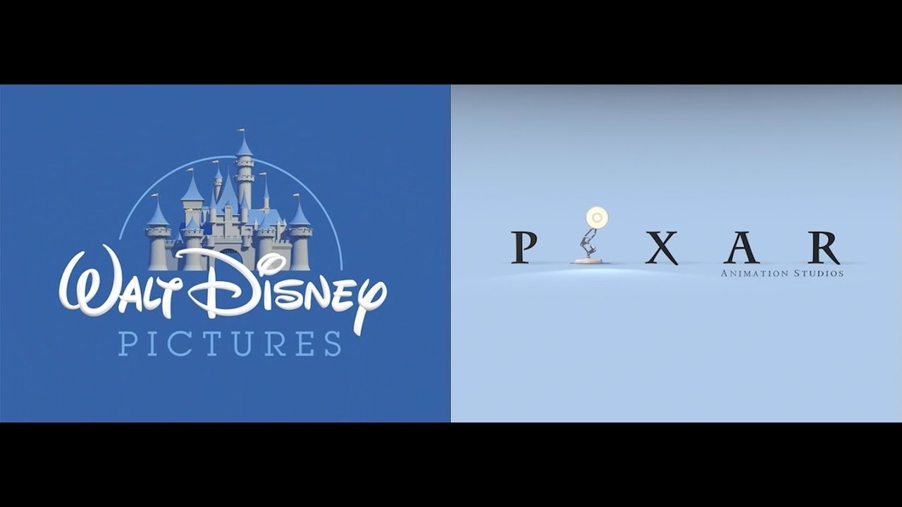Walt Disney Pictures Pixar Animation Studios 1998 Fullscreen Youtube