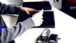 Warum ich mein Macbook Pro Retina gegen das neue Dell XPS 13 tausche!