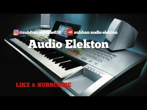 Lagu bugis elekton - Arenna sure tellemu