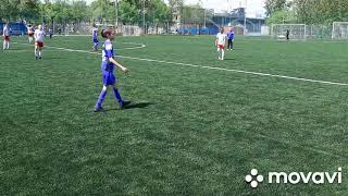 ФА СТАРТ ХК ЕНИСЕЙ 1 6 Грубая игра судейство наша раша но это футбол