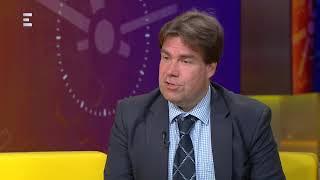 Továbbra sem kell műszaki vizsgálati bizonyítvány - Borbély Zoltán - ECHO TV