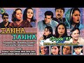 Download Rasheed Soomro, Manzoor Magsi Ft. Shabbir Jan - Tanha Tanha Drama Serial | Episode#7 MP3 song and Music Video
