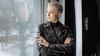 Nastia talks life, clubbing & culture in Kiev (EB.TV Feature)