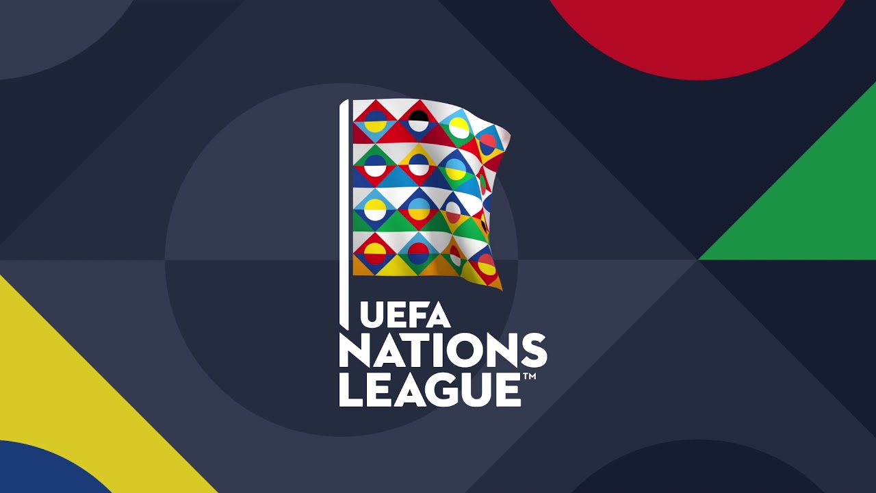 Nations League Uefa