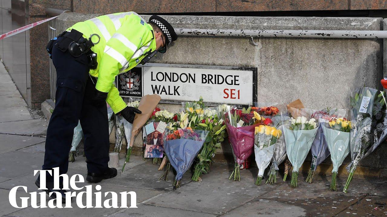 'We're devastated': Cambridge University and residents react to London  Bridge attack