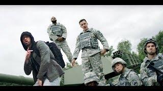Eminem Joyner Lucas Logic ISIS 2019.mp3
