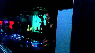 Video Chloé @ Rex Club - Paris - 14 Juin 2015 download MP3, 3GP, MP4, WEBM, AVI, FLV April 2018