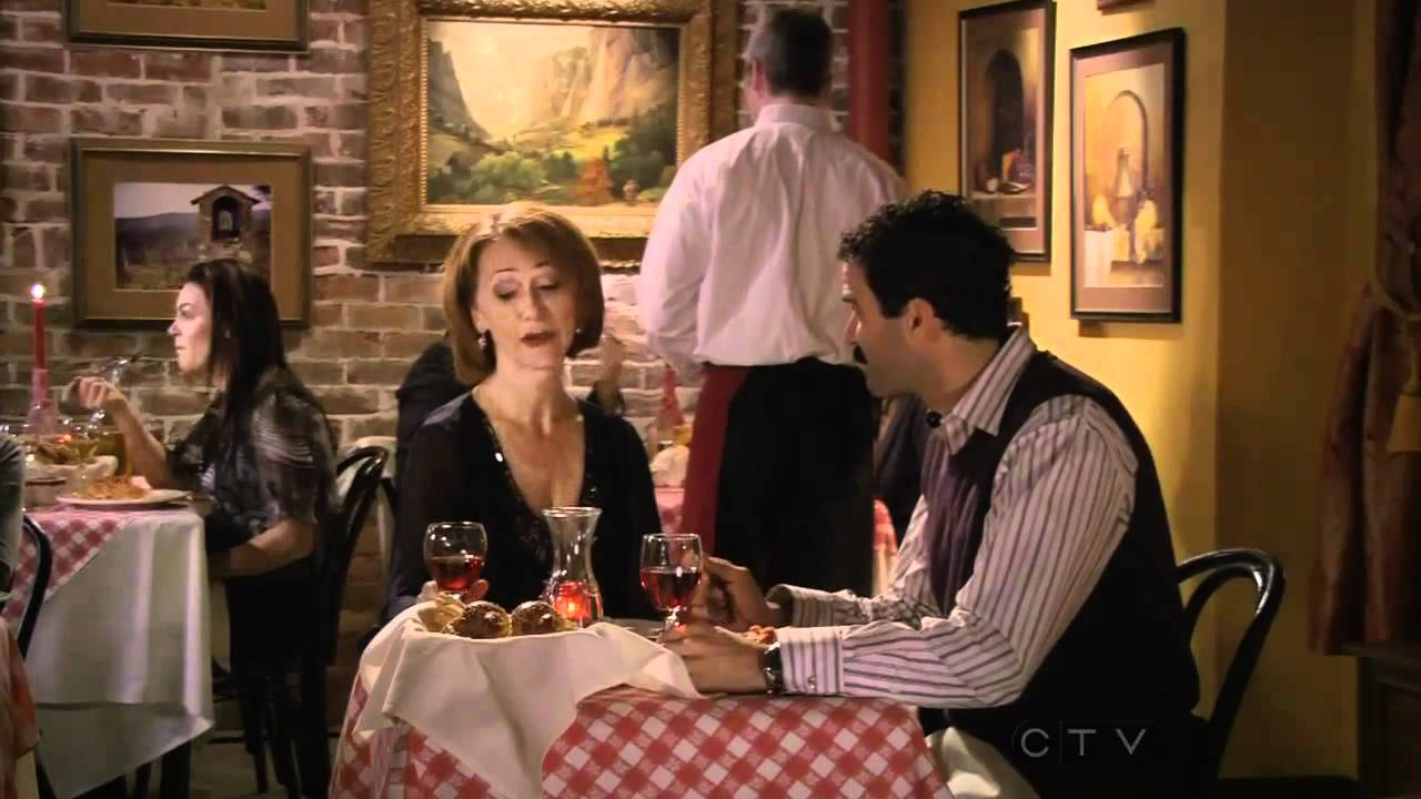 Download Dan For Mayor S02E08 - Pot Divorce (Part 1 of 2) [720p]