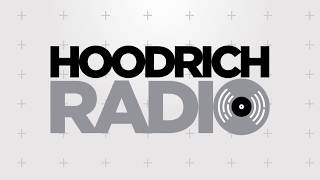 MINDFRAME- HOODRICH RADIO interview w/ DJ SCREAM
