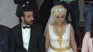 Gambar cover Yüksekova Düğünleri - Kurt ailesinin düğünü - Govend