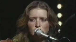 Bonnie Raitt Angel From Montgomery