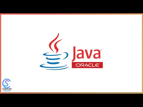 How To Download And Install Java Jdk On Windows 7/8/10(new Version)