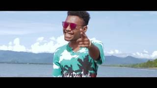 Gambar cover Yesnat A Ni Suka Ko (Official Video) - NH2F (7Star I Wishdom Rap I Kurcaci I Takupas)