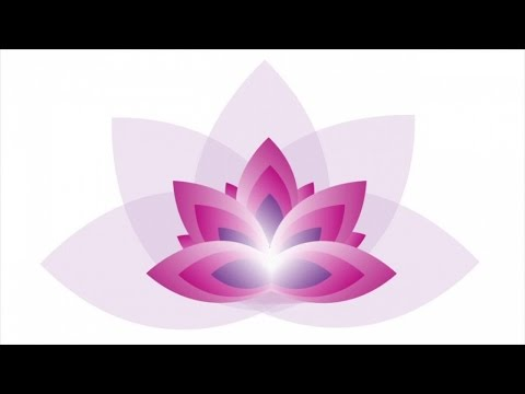 Tambura - Sounds of Meditation (1 Hour)
