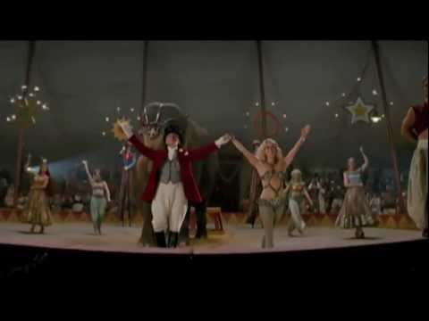 Me singing: La Jument De Michao  Nolwenn Leroy Chanson Française