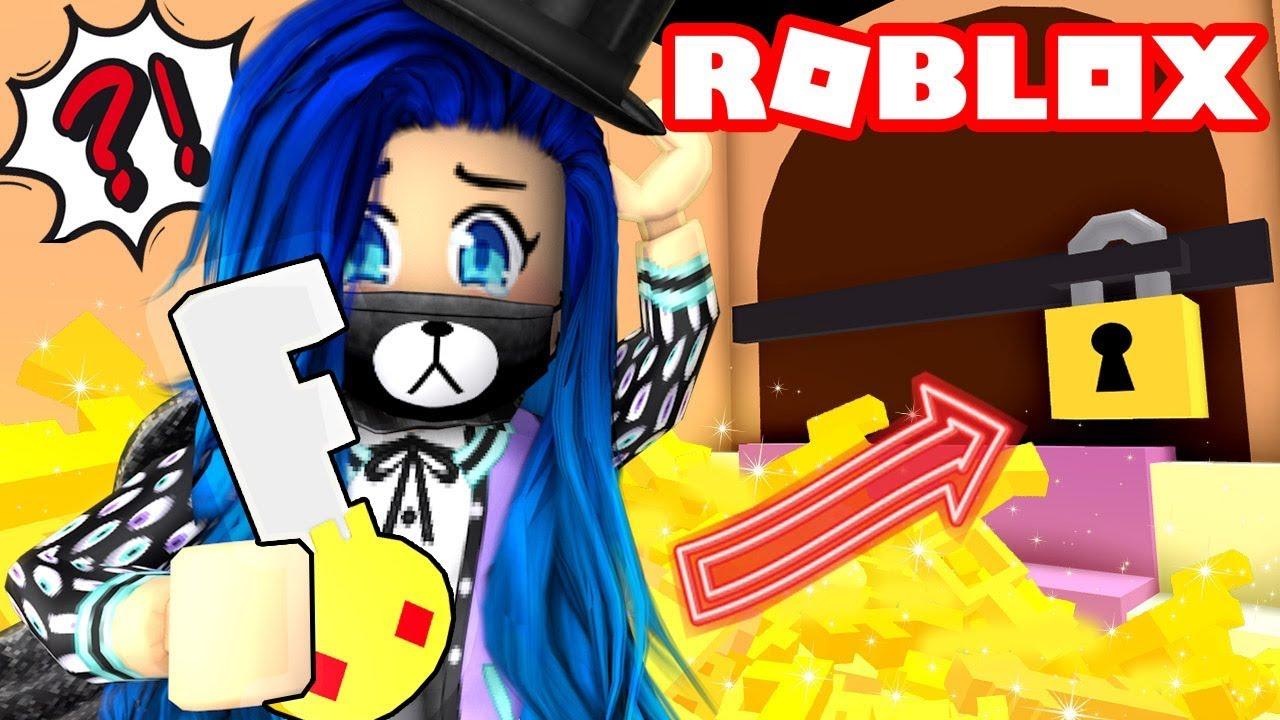 Roblox Videos Funny Joke Elena Rainbow Gold