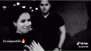 Satasdigi Qiz Bacisi cixdi Ibretlik Whatsapp Status video