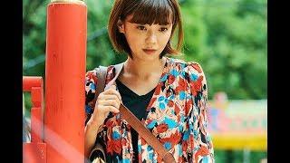 倉科カナ、市原隼人「あいあい傘」2018 映画予告編 市原隼人 動画 26