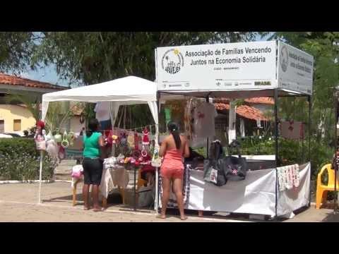 Fundos Solidários Nordeste ESQUEL 720p