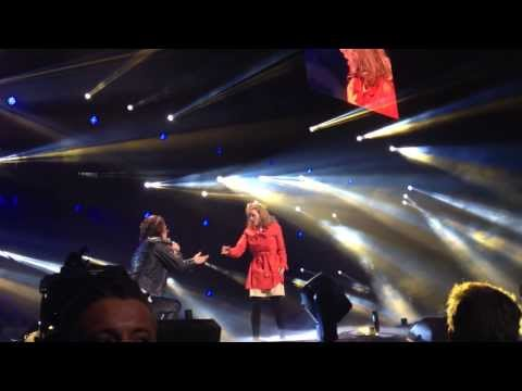 Ylvis in Spektrum - Someone Like Me (full)