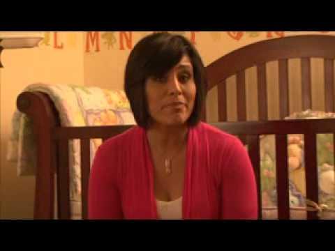 kidsfirst---placer-postpartum-depression-/-ppd