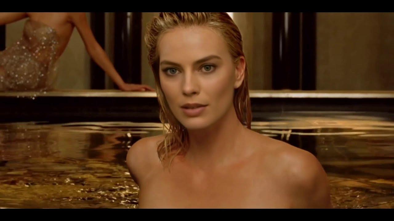 big booty nude brazilian model
