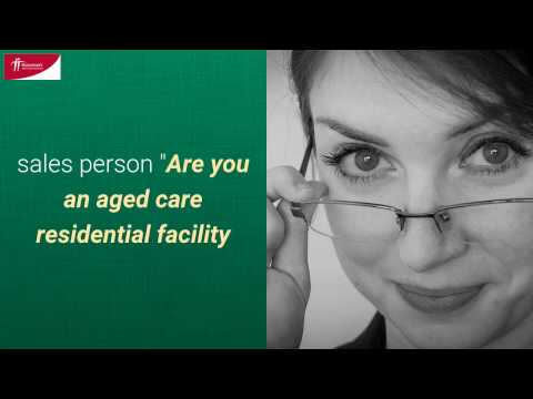 Aged Care Service Facilities Melbourne Nursing Home or Retirement Village | What Is Best