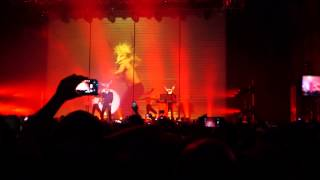 PET SHOP BOYS BOGOTA 2013 FULL HD 2/7