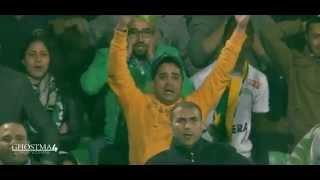 نوستالجيا مباريات الرجاء العالمي في كأس العالم للأندية هذا الفيديو ...