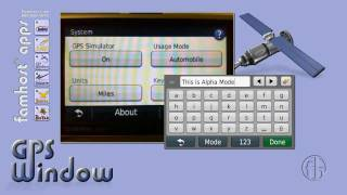 Windows 98 Labyrinth 3d Lwp dahlu together with Cebit Gps review 1071 6 together with Download Minecraft Pocket Edition 181 likewise Copilot Gps Plan Explore chlle also 306486840. on gps europe maps free download html