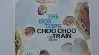 Choo Choo Train - Box Tops (1968).mov