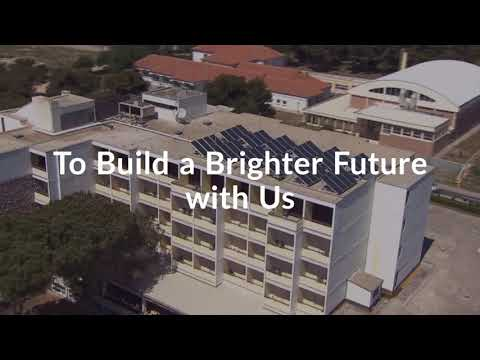 Promote a Sustainable Future with Optimum Solar Power