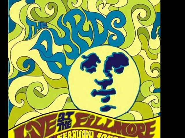 the-byrds-pretty-boy-floyd-live-at-the-fillmore-west1969-naujallidap