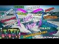 Dj Tiktok Terbaru  Ada Pokemon By Dj Toris Phow  Mp3 - Mp4 Download